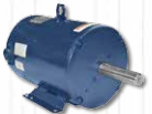 NEW CROP DRYER FARM MOTORS